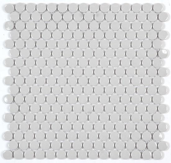 ceramic tile world