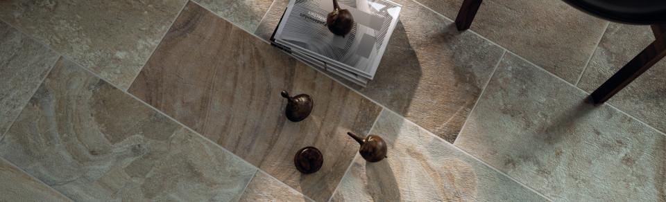 www ceramictw com