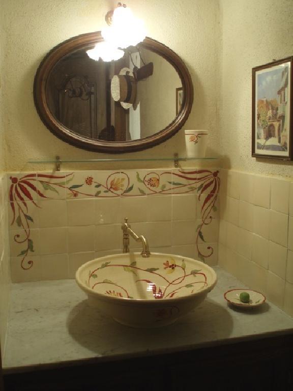 Vasques En Cramiques Cramiques Du Beaujolais Faences