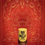 Big-Fat-Belly-Good- Advertisement