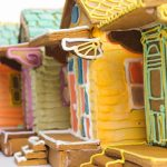 Popd'Art-Ginger-Bread-House-Photography