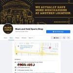 Black-and-Gold-Social-Media