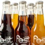 Cerberus - Fest Cola - Packaging