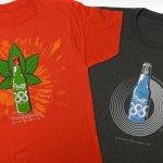 Cerberus - Fest Cola - Apparel T-shirt design