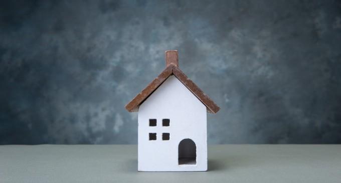 Mutui Casa 2019 Fondo Consap Previsioni Tassi Cosa