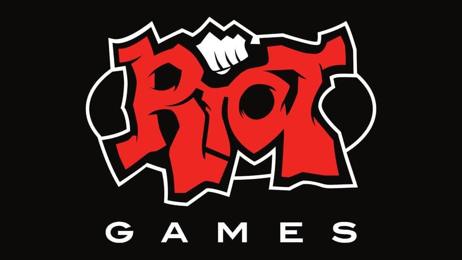 Riot Games – Anche gli uomini possono essere discriminati