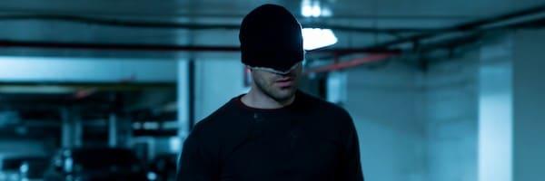 Recensione Terza Stagione Daredevil (No Spoiler)