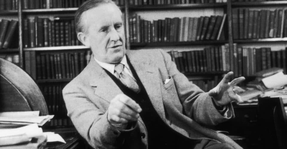 Quella volta in cui Tolkien blastò i Nazisti