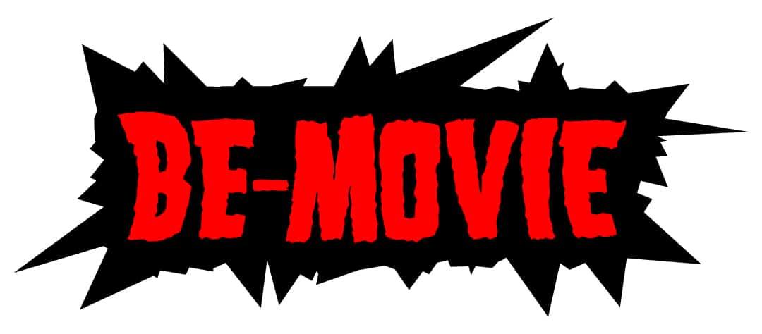 Be-Movie: Motore!  Partito!  Ciak! e… Azione!