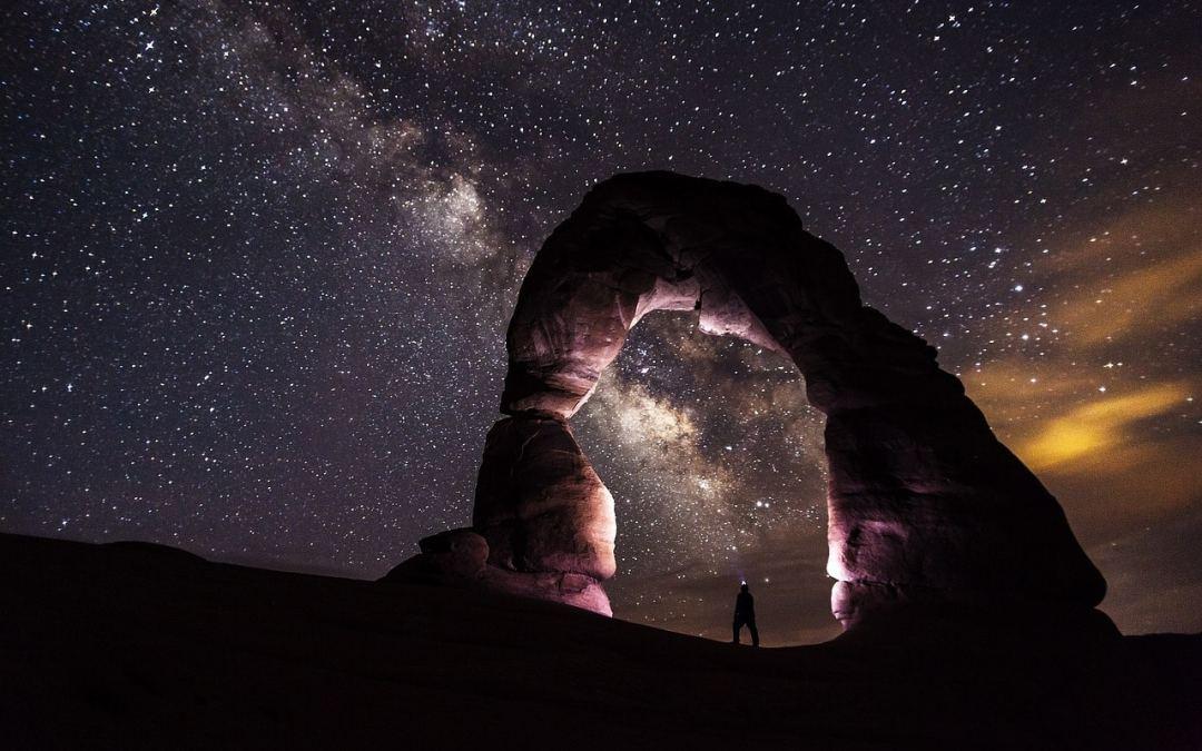 Astrologia – Le Stelle sono allineate