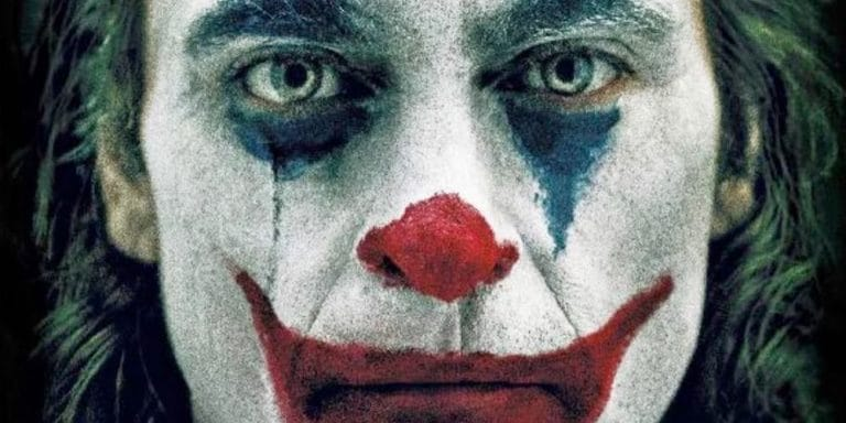 Joker – Re Per Una Notte