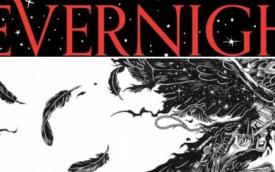 Nevernight: recensione di un fantasy azzeccato