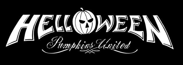 Halloween & Helloween