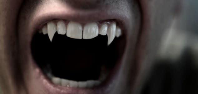 Il Vampiro – Figura Tra Il Mito E La Realtà