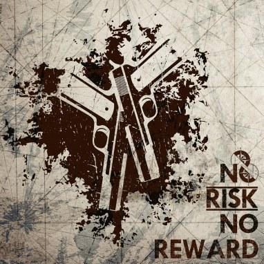 Una delle immagini promozionali di Broken Compass