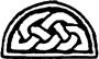 Risultati immagini per SORGERE DEL SOLE: simbolo celtico