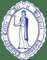 Cercle Art & Histoire – Libramont-Chevigny