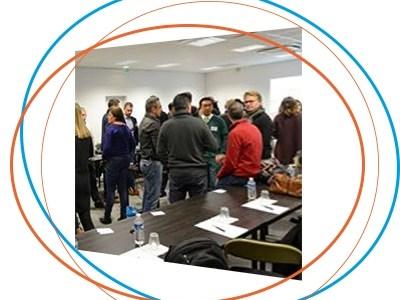 Le Cercle 44 un réseau d'entreprises à Nantes