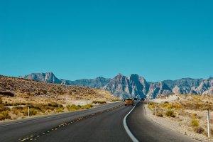 road_trip