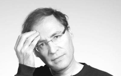 Michel LALLEMENT