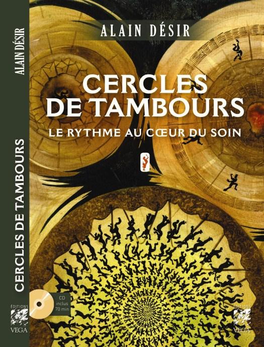 CercleDeTambour-Couv