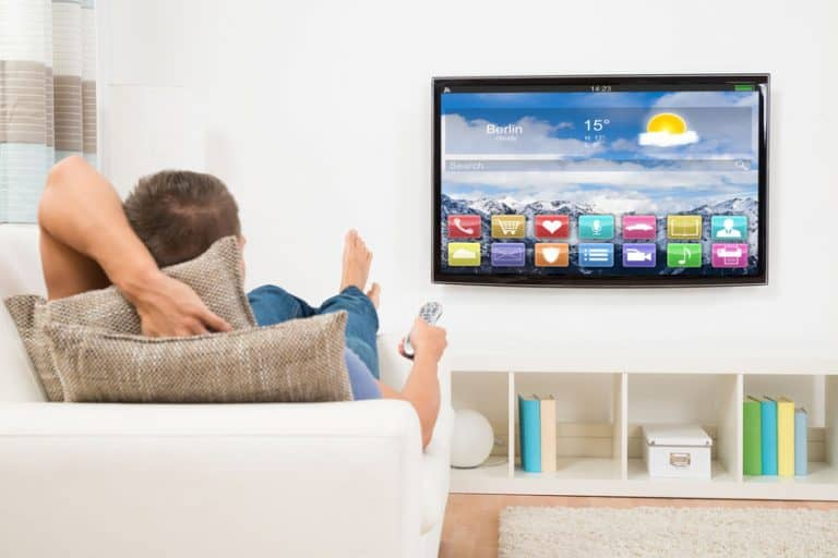 smart-tv-samsung-prima-xcyp1