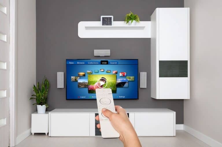 smart-tv-samsung-xcyp1