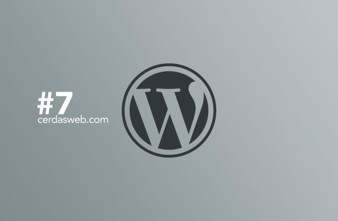 cara membuat halaman statis di wordpress, membuat post di dalam page wordpress, cara membuat menu di wordpress, membuat halaman kategori di wordpress, membuat halaman profil di wordpress, cara membuat folder di wordpress, cara membuat tab di wordpress,