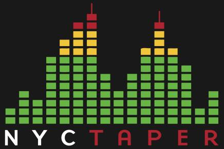 NYCTaper Unofficial CMJ Showcase x The Cake Shop