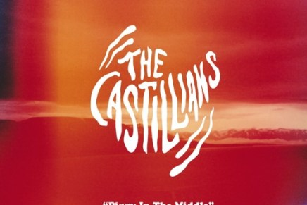 "The Castillians – ""Piggy in the Middle"""