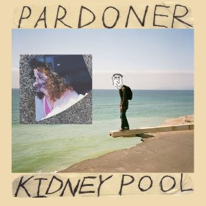 pardoner kidney pool