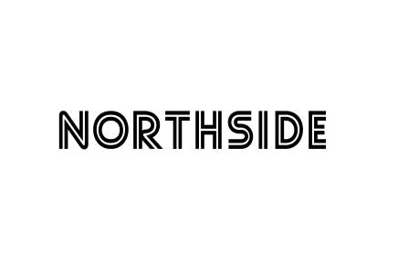Northside Festival 2016: A Guide