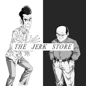 apartment-5a-jerk-store