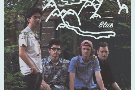 "Mount Kisco – ""Still Lovin'"""
