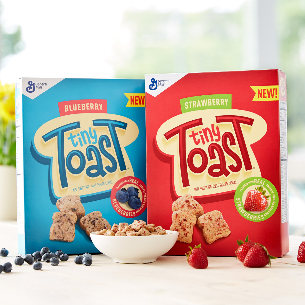 https://i2.wp.com/www.cerealously.net/wp-content/uploads/2016/04/Tiny-Toast-1-1024x1024.jpg