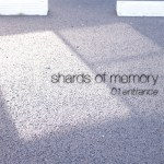 Leggysalad: Shards of Memory
