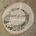 Cover: Stewart & Scarfe - Outer Circular