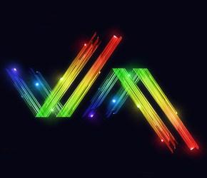 Varia: Magic + Omega
