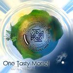 One Tasty Morsel: Vintage Variables
