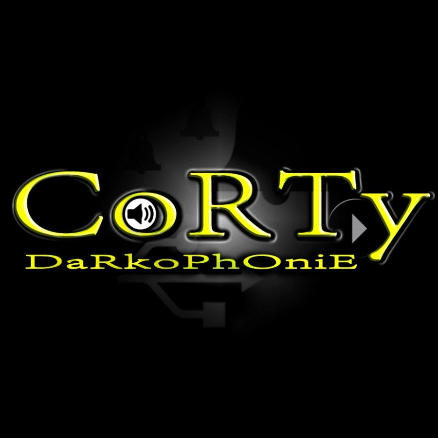 Corty: Darkophonie