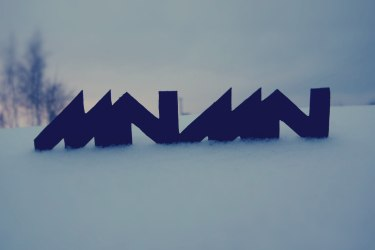 MNMN Snowy Compilation
