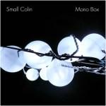 Small Collin Goes Mono (Box)
