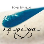 Soni Sfardati: Saqiya