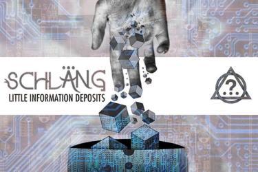 Schlang's Information Deposits