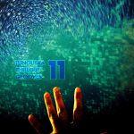Various: Tunguska Chillout Grooves Vol. 11