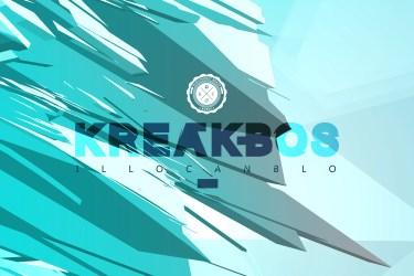 Illocanblo's Kreakbos
