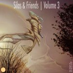 Cousin Silas and Friends: Silas & Friends Volume 3
