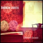 Gustavo Caldas: Broken Lights