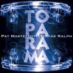 Check Out The ToPaRaMa Joy