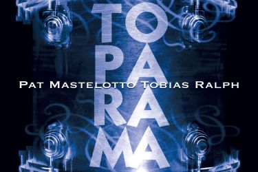 Check Out The ToPaRaMa Joy